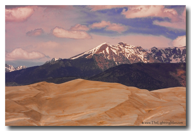 IMG 0001 600DSs Colorado Great Sand Dunes   Prints and Stock Images
