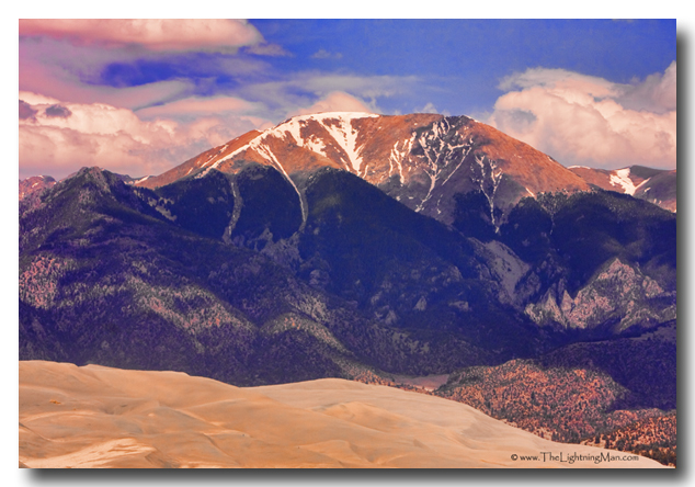 IMG 0009c 600DSs Colorado Great Sand Dunes   Prints and Stock Images