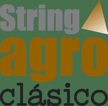 String agro clásico