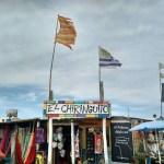 ArDig 2107 2018. Negocios (Cabo Polonio - Uruguay) - Ag. String agro [17.01.18}