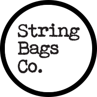 String Bags – Manufacturer India