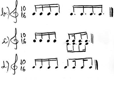 5 invartita rhythmic cells_1 (2)