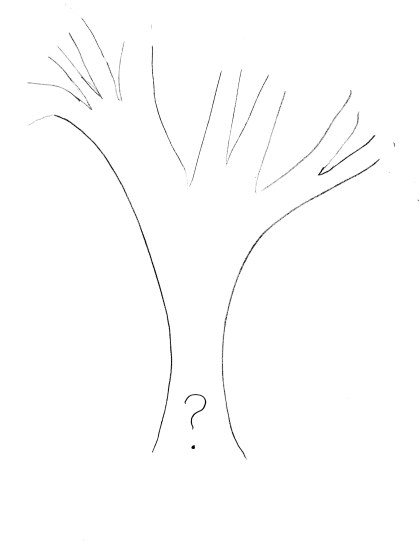 question tree_1