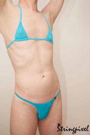 41_bikini_txm_053173_sax_front_02