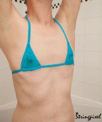50_bikini_txm_053173_sax_wet_01