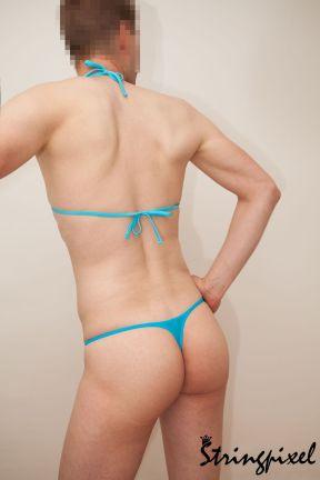 42_bikini_txm_053173_sax_back_01