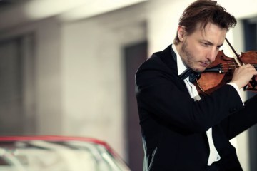 Niklas Walentin