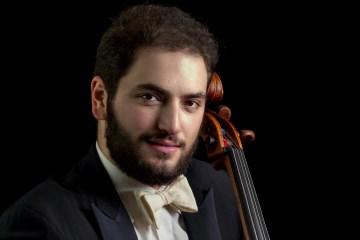 Julian Schwarz