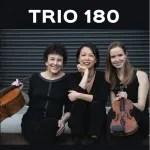 Trio 180