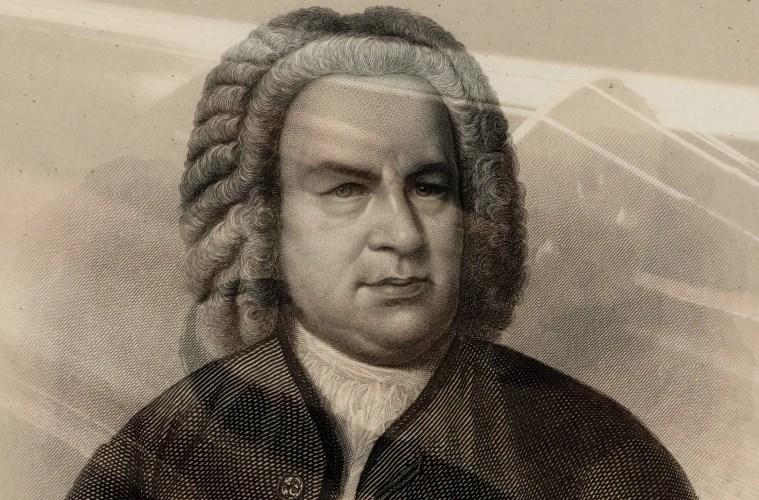 Bach Violin Partitas Strings Magazine