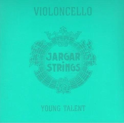 Ad16 Jargar youngtalent