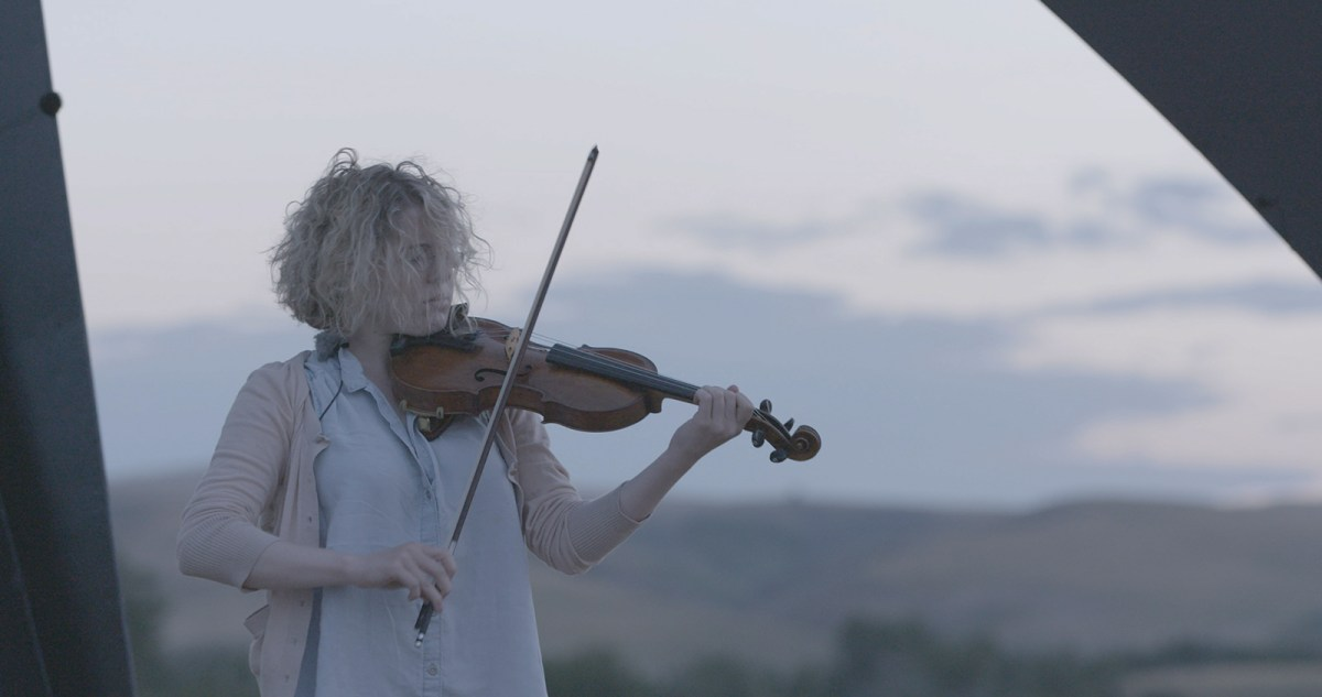 Calder-Sunset-Caroline-Goulding-4