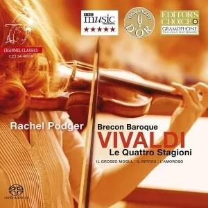 Podger.Vivaldi