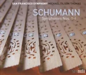 SFS.Schumann