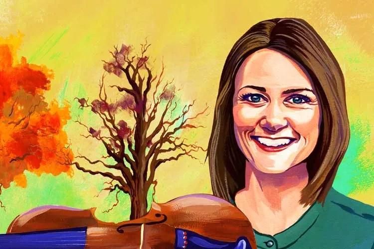 Erin_Holt_illustration-by-Olivia-Wise