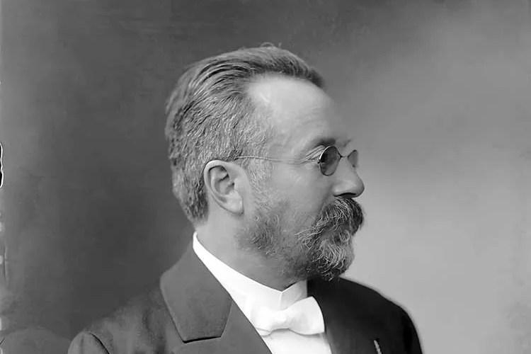 Otakar Ševčík