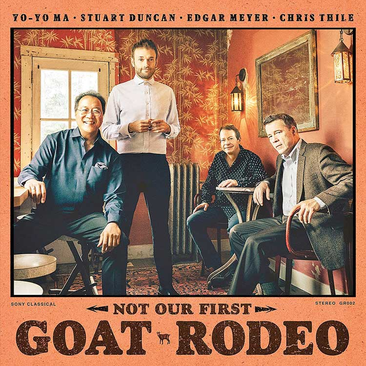 goatrodeo_cover