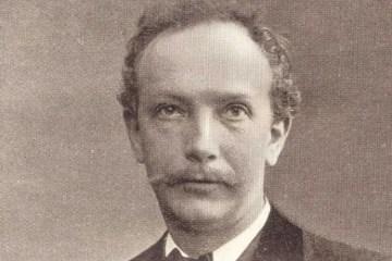 Richard Strauss