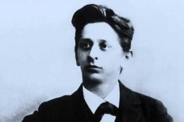 composer alexander zemlinsky