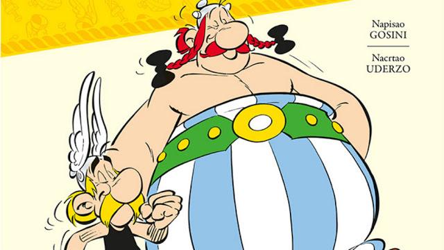 asteriks ponovo stripblog