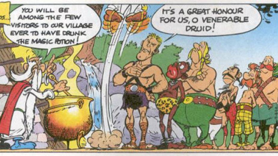 spartak u asteriksu stripblog