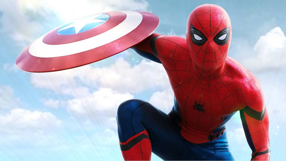 Spajdermen neće više biti deo MCU franšize ako Sony i Disney ne postignu dogovor strip blog