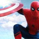 Spajdermen neće više biti deo MCU franšize ako Sony i Disney ne postignu dogovor