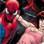 Trailer za Spider-Mana reditelja J. J. Abramsa – očekujte neočekivano (VIDEO)