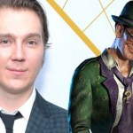 "Paul Dano će biti novi Riddler u filmu ""The Batman"""