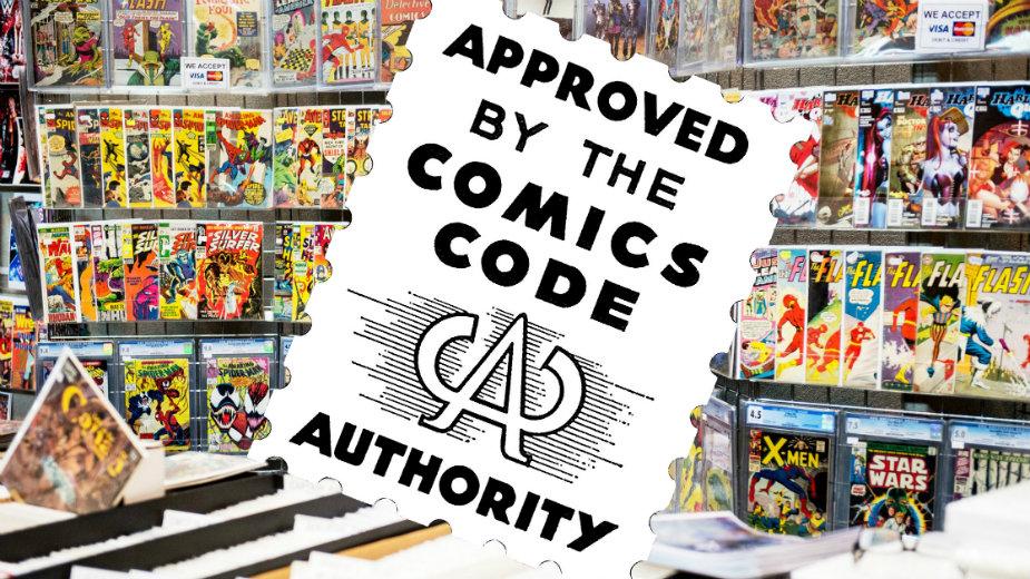 hvajka na stripove stripblog