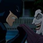 Vodič – Kojim redosledom je najbolje gledati Batman animirane filmove