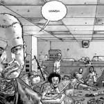 100 najuticajnijih stranica američkog stripa, stranice 86-90