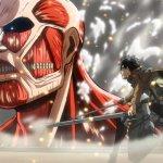 """""""Napad titana"""": Manga koja se vinula u nebesa na leđima titana! (VIDEO)"""
