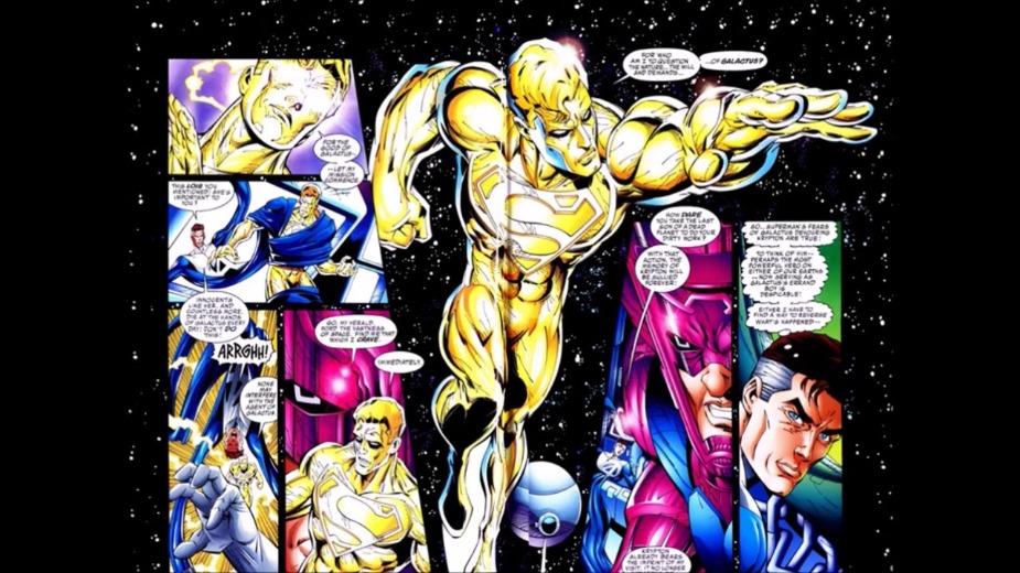 galactusov glasnik stripblog