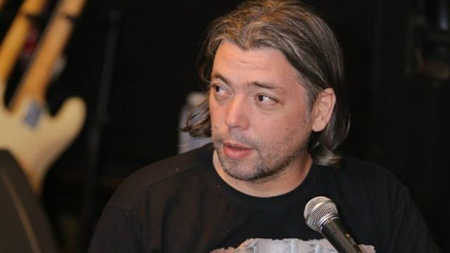 stojiljković stripblog