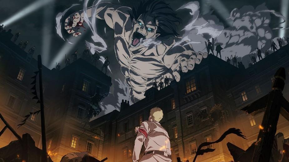 zavrsetak anime stripblog