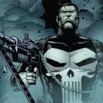 Marvel pod pritiskom da povuče Panišera i njegov logo iz upotrebe