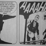 Kako je Hauard Hogan, neprijatelj Magičnog vetra, stekao bogatstvo?