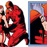 Elektra: Njen ulazak u Marvelov svet superheroja, unosi dozu ljudskosti u priče!