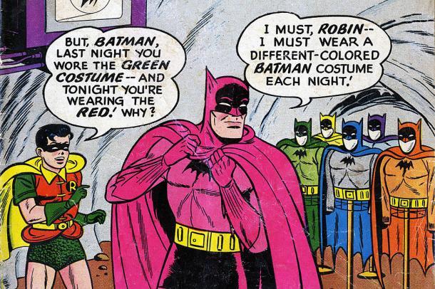 boja stripblog