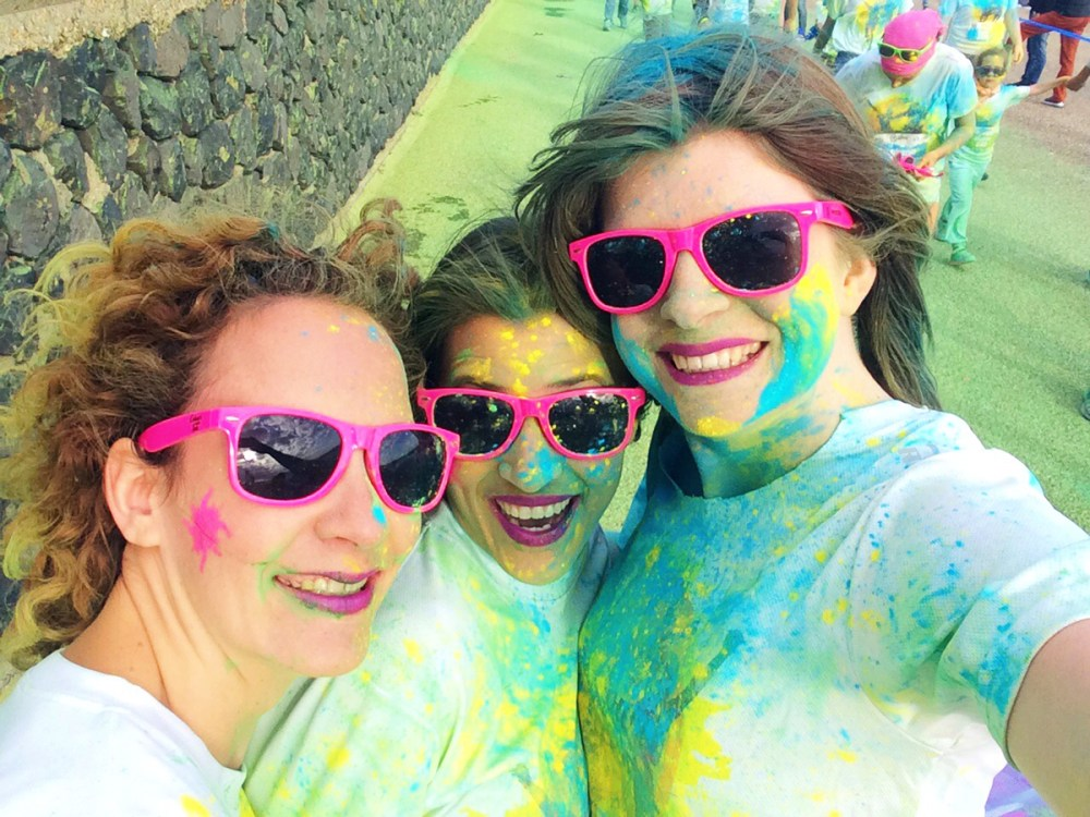 Colour run, colour, colour run vlissingen, colour your life, colours by the sea, vlissingen, run, runs, colour runs, bucket list, stripe away