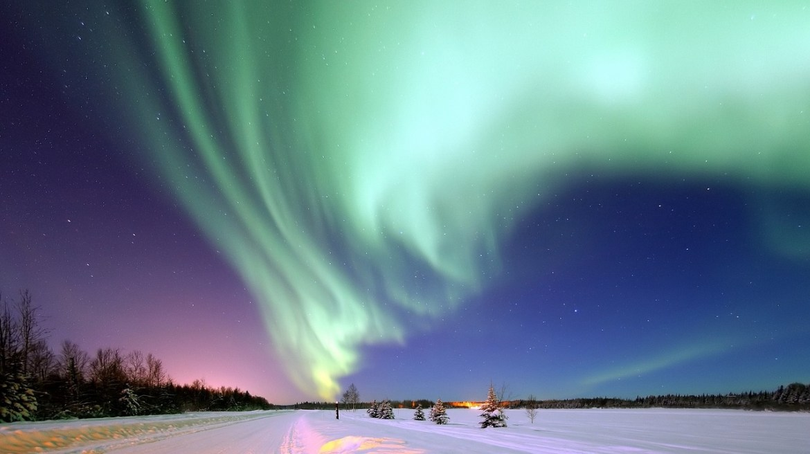noorderlicht, bucket list, travel bucket list, travel, 10 bestemmingen om te zien. ijsland, finland