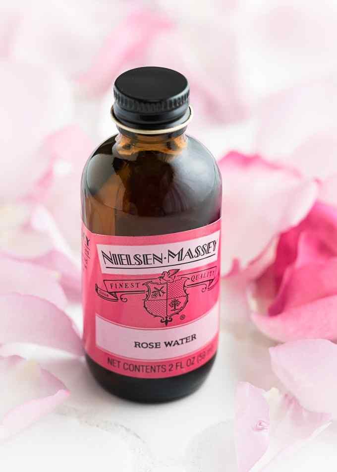 nielsen-massey rosewater (sponsored)