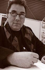 Willem Ritstier