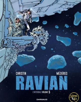 Raviani5