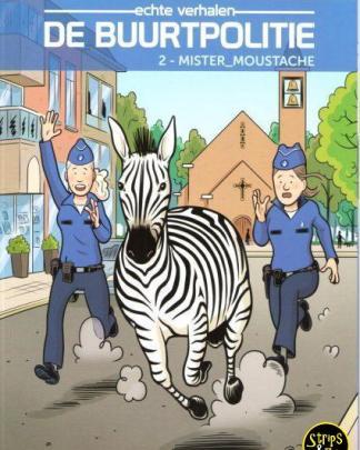 buurtpolitie 2 Mister_Moustache