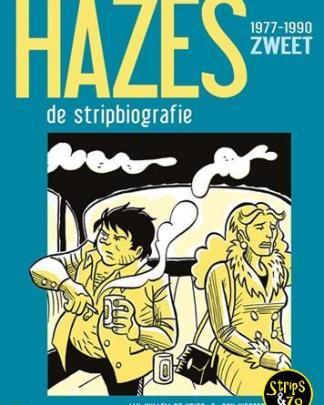 hazes2