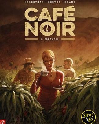 cafenoir1