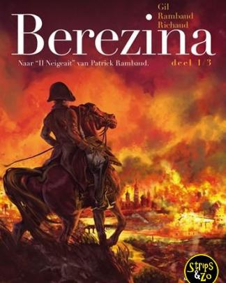 Berezina1