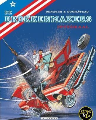 brokkemakers int 2